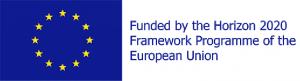 framework programe